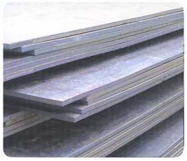 steel-plate-type-10crmo910-plate
