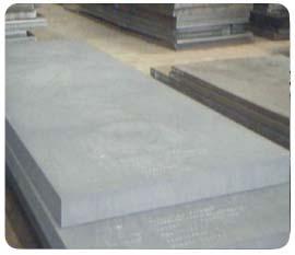 steel-plate-type-sa-387-grade-11-class-2-plate