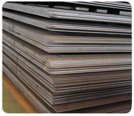 steel-plate-type-sa-387-grade-12-class-2-plate