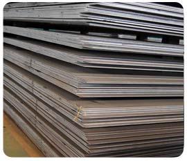 steel-plate-type-sa-387-grade-22-class-2-plate