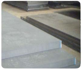 steel-plate-type-sa-387-grade-5-class-2-plate