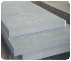 steel-plate-type-sa-387-grade-9-class-2-plate