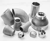 Stainless Steel Weld-Neck Flanges suppliers