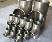 Stainless Steel Socket Weld Flanges suppliers