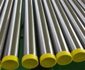 ASTM A312 316/ 316L Stainless Steel Seamless Pipe  supplier