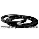 Carbon Steel ANSI Class 150 Flanges