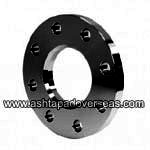 Carbon Steel ANSI Class 1500 Flanges