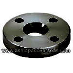 Carbon Steel ANSI Class 2500 Flanges