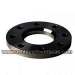 Carbon Steel ANSI Class 300 Flanges
