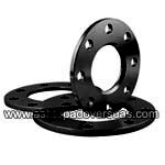 Carbon Steel ANSI Class 900 Flanges