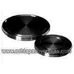 Carbon Steel Blank Flanges