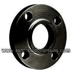 Carbon Steel Loose Flanges