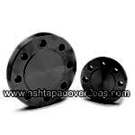 Carbon Steel Raised Face Blind Flanges