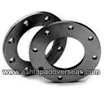Carbon Steel Table Flanges