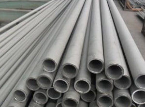 Stainless Steel 321H Precision tubes suppliers in India