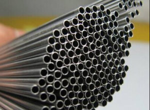 Stainless Steel 410 Tubing suppliers in India