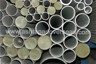 ASTM A213 T91 Tubes/ASME SA213 T91 Alloy Steel Seamless Tubes Manufacturer & Suppliers in Mexico