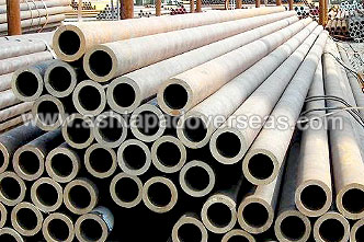ASTM A335 P9 Pipe/ SA335 P9 Seamless Pipe manufacturer & suppliers in Saudi Arabia, KSA