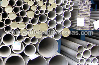 ASTM A335 P91 Pipe/ SA335 P91 Seamless Pipe manufacturer & suppliers in United Kingdom - UK