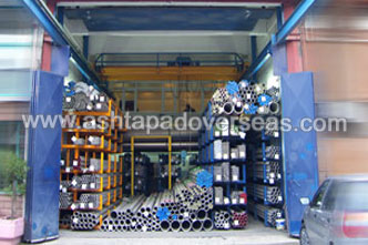 ASTM A213 T9 Tubes/ASME SA213 T9 Alloy Steel Seamless Tubes Manufacturer & Suppliers in Kuwait