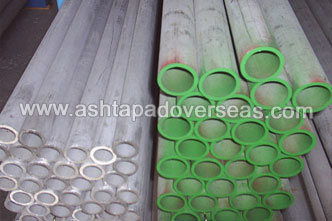 ASTM A213 T11 Tubes/ASME SA213 T11 Alloy Steel Seamless Tubes Manufacturer & Suppliers in Indonesia