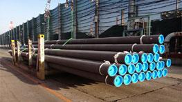 api-5l-grade-b-pipe-manufacturers-in-india