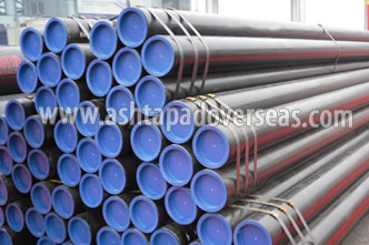 API 5L Line Pipe manufacturer & suppliers in Singapore