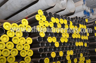 API 5L X42 Seamless Pipe manufacturer & suppliers in India