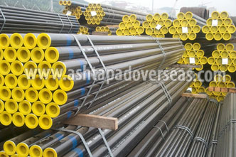 API 5L X46 Seamless Pipe manufacturer & suppliers in India