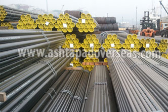 API 5L X52 Seamless Pipe manufacturer & suppliers in Egypt