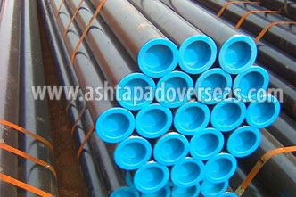 API 5L X60 Seamless Pipe manufacturer & suppliers in India