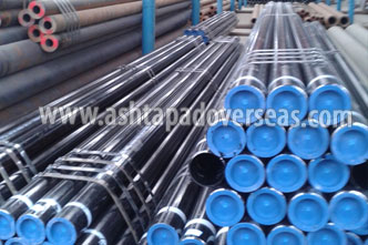 API 5L X65 Seamless Pipe manufacturer & suppliers in Saudi Arabia