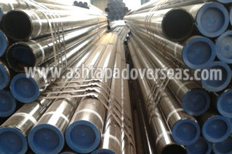 API 5L X70 Seamless Pipe manufacturer & suppliers in Oman