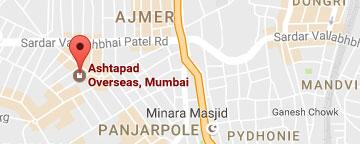 ashtapad-location