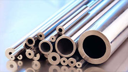 astm-a312-stainless-steel-pipe-tubes-manufacturers-in-india