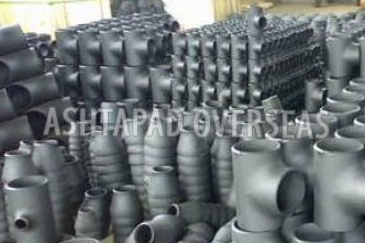 ASTM A860 WPHY 46 Pipe Fittings suppliers in Singapore