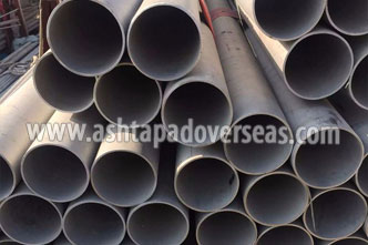 ASTM A672 B65 Carbon Steel LSAW Pipe manufacturer & suppliers in India