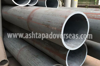 ASTM A672 B60 Carbon Steel SAW Pipe manufacturer & suppliers in India