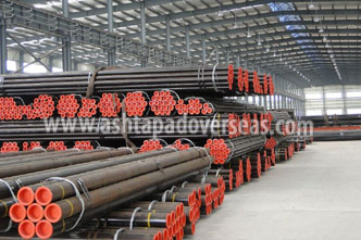 API 5L Grade B Pipe manufacturer & suppliers in Nigeria