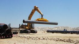 carbonsteel-pipe