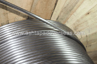 N09925 Incoloy 925 Pipe, Tube & Tubing suppliers in India