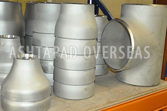 ASTM B564 UNS N06022 Hastelloy C22 Socket Weld Flanges suppliers in Vietnam