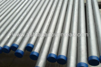 N10276 Hastelloy C276 Pipe, Tubes & Tubing suppliers in India
