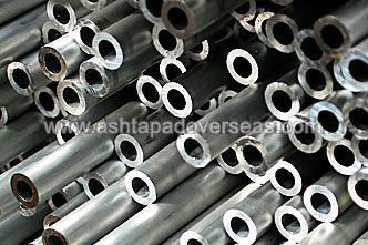 Inconel 601 Seamless tube