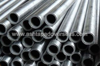 Hastelloy B2 Welded tube