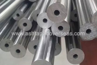 Incoloy Alloy 20 Protection tube