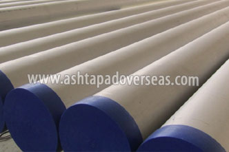 Stainless Steel 304l Pipe & Tubes/ SS 304L Pipe manufacturer & suppliers in Saudi Arabia, KSA