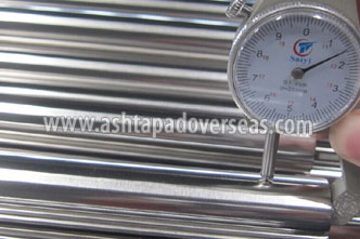 Stainless Steel 310S Pipe & Tubes/ SS 310S Pipe manufacturer & suppliers in Thailand