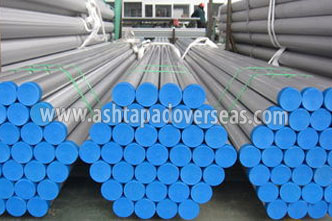 Stainless Steel 316l Pipe & Tubes/ SS 316L Pipe manufacturer & suppliers in Vietnam
