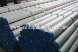 Stainless Steel 317l Pipe & Tubes/ SS 317L Pipe manufacturer & suppliers in Saudi Arabia, KSA